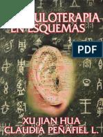 353873095 5 Auriculoterapia en Esquemas PDF
