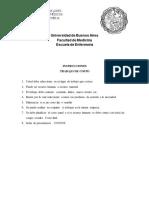 Instrucciones Estudio de Costo
