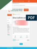 Firma de Publicitate-contracte - Răspunsuri Avocatnet.ro