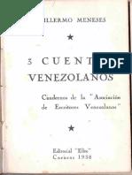 Luna 1938 2. Guillermo Meneses Copy