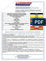 coresdetubulaesindustriais-140107064814-phpapp01