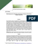 Dialnet-MetodologiaParaLaValoracionComercialDeUnBosqueEnSa-5123207.pdf