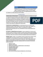 SEGUNDO PARCIAL FLORIO.docx