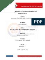 ALZA DEL IVA AL 14 %.docx
