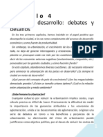 Economia Reg Capítulo 4