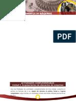 139988694-ActividadesComplementariasU4-terminada.doc