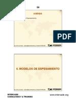 MODELOS DE ESPESADORES.pdf