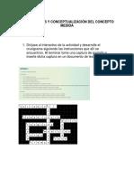 FUNDAMENTOS Y CONCEPTUALIZACIÓN DEL CONCEPTO.docx