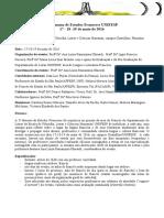3 Semana de Estudos Franceses - maio 2016 DIVULGACAO.pdf