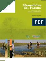 Humedales del Parana.pdf