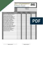 Copia de REGISTRO DE 3 CRITERIOS.xls