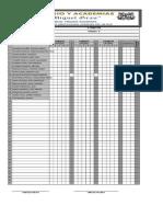 Copia de Registro de 5 Criterios