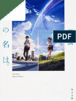 kimiteste2.pdf