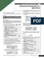 pdf agro