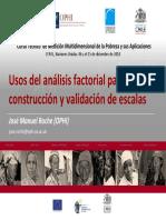 ANÁLISIS-FACTORIAL-CONSTRUCCIÓN-Y-VALIDACIÓN-ESCALAS.pdf