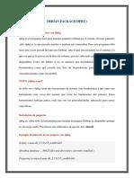 DPKG AND APT.docx