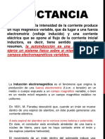 Inductancia_presentacion.1.pptx