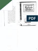 287110851-00-Livro-Redacao-Cientifica.pdf