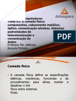 VA_Redes_de_Computadores_Aula_02_Tema_02.pdf