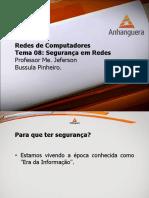 VA_Redes_de_Computadores_Aula_08_Tema_08.pdf