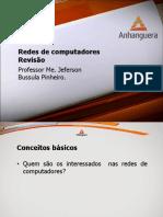 VA_Redes_de_Computadores_Aula_09_Revisao.pdf