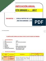 PCA-CIRILA (1)777777777777777777777.docx