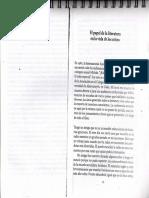 84001520-Aidan-Chambers-El-papel-de-la-literatura-en-la-vida-de-los-ninos.pdf