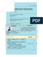 sesion_residuos_solidos2.doc