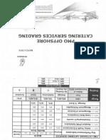 DOC040418-04042018182927.pdf