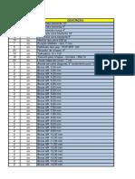 Lista de Ferramentas.pdf