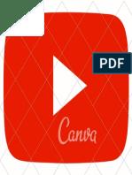 CANVA Proof Order PAC7r-UhvlI