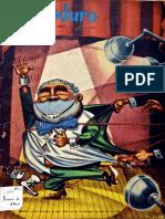 peloduro1964N1