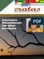 REVISTA MOÇAMBICANA.pdf
