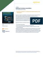 productFlyer-BR_978-1-4842-0941-7.pdf
