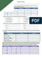 382743094-Prueba-de-Potencias.pdf
