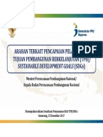Keynote bmb.pdf