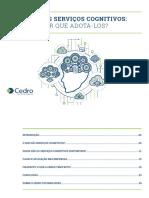 ChatBot - Cedro - Guia-Servicos-Cognitivos - eBook.pdf