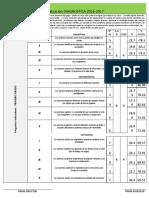 Ejemplo Evaluacion Diagnostica 2017