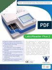 UA3-9301-7_LabUReader Plus 2_WEB.pdf