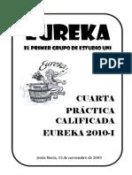 CUARTA_ PRÁCTICA_ CALIFICADA_ EUREKA[1].pdf