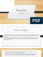 Word 2016.pptx