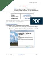 Manual Instalacion Dltcad2014