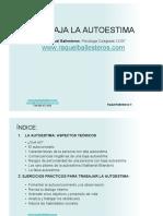 trabajar-autoestima-ejercicios-practicos.pdf-adultos_Password_Removed (1).docx