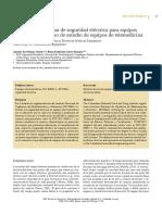 caso_seguridad_telemedicina.pdf