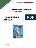 Talleresdefsica 150424121115 Conversion Gate02