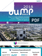 Ppt Express Jump Chile 2018