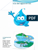 laimportanciadelaguaenlosseresvivos-130507203530-phpapp02.pptx