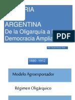 histo08-regimenoligarquico-171017013955
