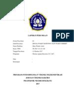 LAPORAN PERCOBAAN 2.docx
