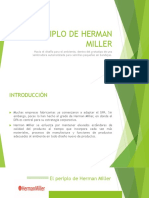 EL PERIPLO DE HERMAN MILLER.pptx